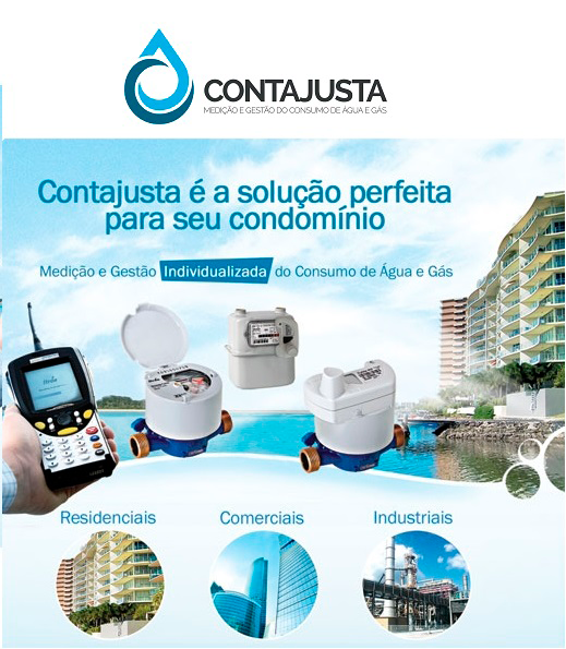 Foto-inicial-site